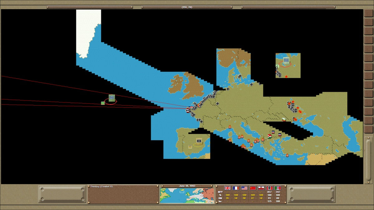 sc_fow_test_zoomout_AI_turn_032912%20(1).jpg